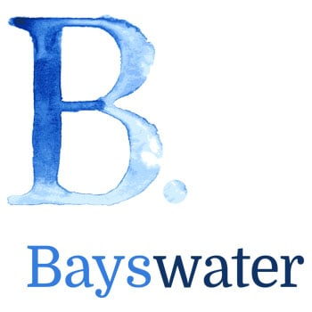 Bayswater Community Logo