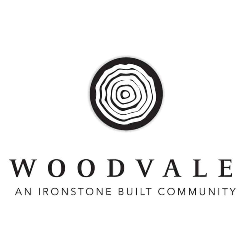 Woodvale Community Logo