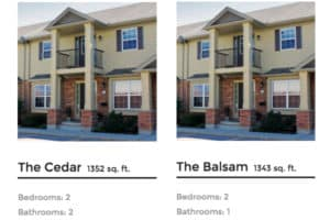 Photo of 3D Tours New Homes London Ontario