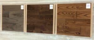 Image of Hardwood Floor Options
