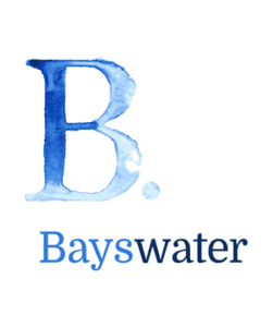 Bayswater Condos Logo