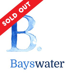 Bayswater Townhomes Logo in London Ontario