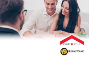 Townhome Buyer Support Programs